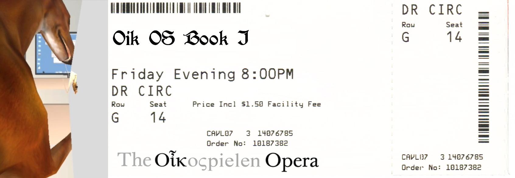 http://www.oikospiel.com/img/ticket2.jpg